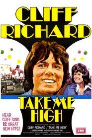 Take Me High (1974)