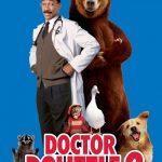 Dr. Dolittle 2 (2001)
