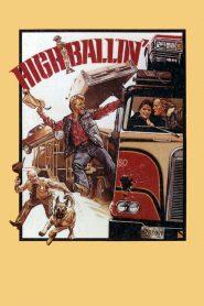 High Ballin' (1978)
