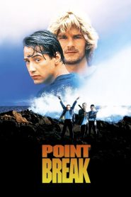 Point Break (1991) Online Subtitrat in Romana HD Gratis