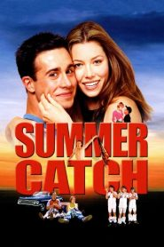 Summer Catch (2001)