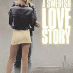 A Swedish Love Story (1970)
