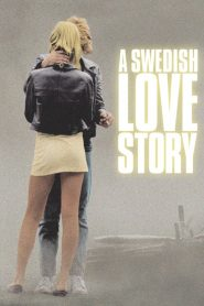 A Swedish Love Story (1970) Online Subtitrat in Romana HD Gratis
