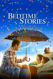 Bedtime Stories (2008) Online Subtitrat in Romana HD Gratis