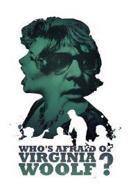 Who's Afraid of Virginia Woolf? (1966) Online Subtitrat in Romana HD Gratis