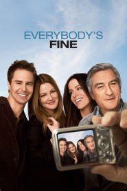 Everybody's Fine (2009)