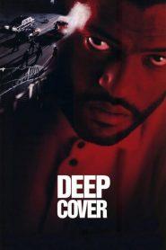 Deep Cover (1992) Online Subtitrat in Romana HD Gratis