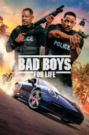 Bad Boys for Life (2020) Online Subtitrat in Romana HD Gratis