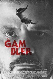 The Gambler (2013)
