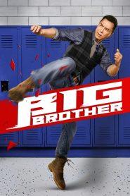 Big Brother (2018) Online Subtitrat in Romana HD Gratis