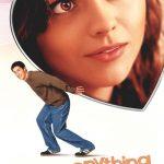 Anything Else (2003)