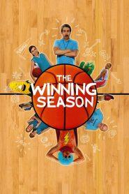 The Winning Season (2009)