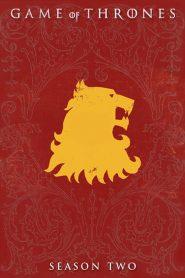 Game of Thrones Sezonul 2 Online Subtitrat in Romana HD Gratis