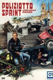 Highway Racer (1977)