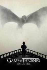 Game of Thrones Sezonul 5 Online Subtitrat in Romana HD Gratis