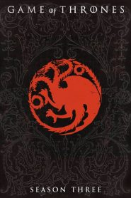Game of Thrones Sezonul 3 Online Subtitrat in Romana HD Gratis