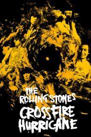 Crossfire Hurricane (2012)