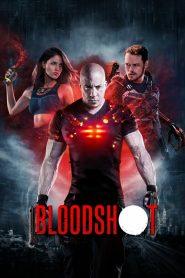 Bloodshot (2020) Online Subtitrat in Romana HD Gratis