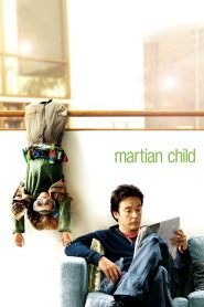 Martian Child (2007) Online Subtitrat in Romana HD Gratis