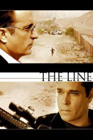 The Line (2009) Online Subtitrat in Romana HD Gratis