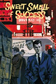 Sweet Smell of Success (1957)