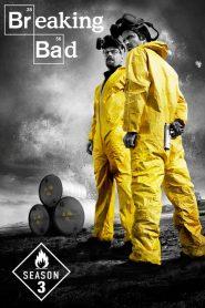 Breaking Bad Sezonul 3 Online Subtitrat in Romana HD Gratis