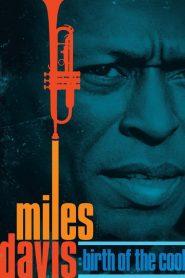 Miles Davis: Birth of the Cool (2020)