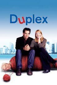 Duplex (2003) Online Subtitrat in Romana HD Gratis