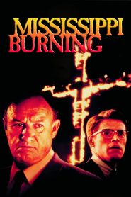 Mississippi Burning (1988)