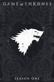Game of Thrones Sezonul 1 Online Subtitrat in Romana HD Gratis