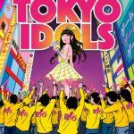 Tokyo Idols (2017)