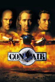 Con Air (1997) Online Subtitrat in Romana HD Gratis