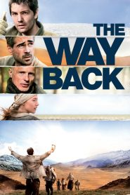 The Way Back (2010) Online Subtitrat in Romana HD Gratis