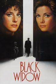 Black Widow (1987) Online Subtitrat in Romana HD Gratis
