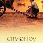 City of Joy (1992)