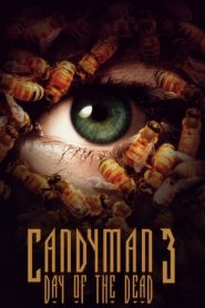 Candyman: Day of the Dead (1999)