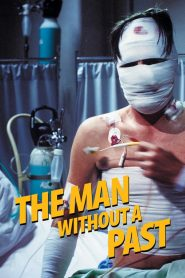 The Man Without a Past (2002)