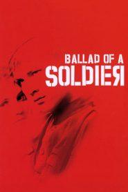 Ballad of a Soldier (1959)
