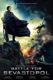 Battle for Sevastopol (2015) Online Subtitrat in Romana HD Gratis