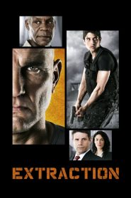 Extraction (2013) Online Subtitrat in Romana HD Gratis