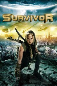 Survivor (2014)