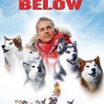 Eight Below (2006)