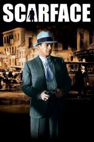 Scarface (1932) Online Subtitrat in Romana HD Gratis