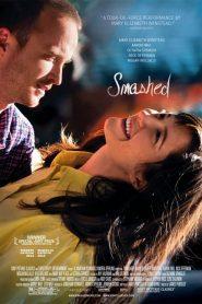 Smashed (2012) Online Subtitrat in Romana HD Gratis