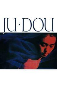 Ju Dou (1990) Online Subtitrat in Romana HD Gratis