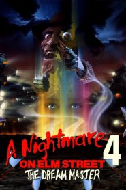 A Nightmare on Elm Street 4: The Dream Master (1988) Online Subtitrat in Romana HD Gratis