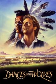 Dances with Wolves (1990) Online Subtitrat in Romana HD Gratis