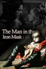 The Man in the Iron Mask (1977) Online Subtitrat in Romana HD Gratis