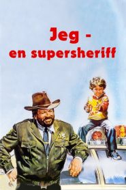 The Sheriff and the Satellite Kid (1979)