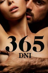 365 Days (2020) Online Subtitrat in Romana HD Gratis